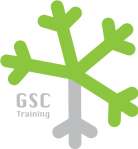 GSC_training