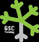 GSC_training